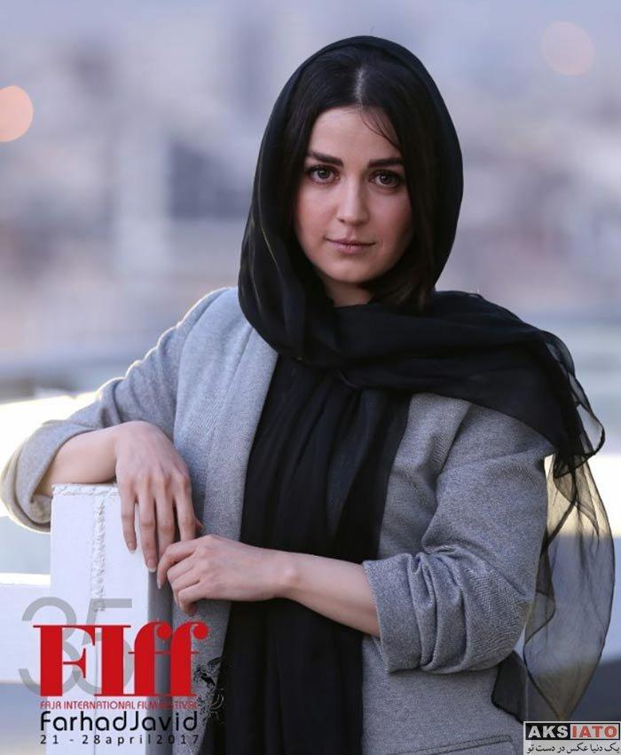 جشنواره و مراسم ها  افسانه پاکرو در روز دوم جشنواره جهانی فیلم فجر