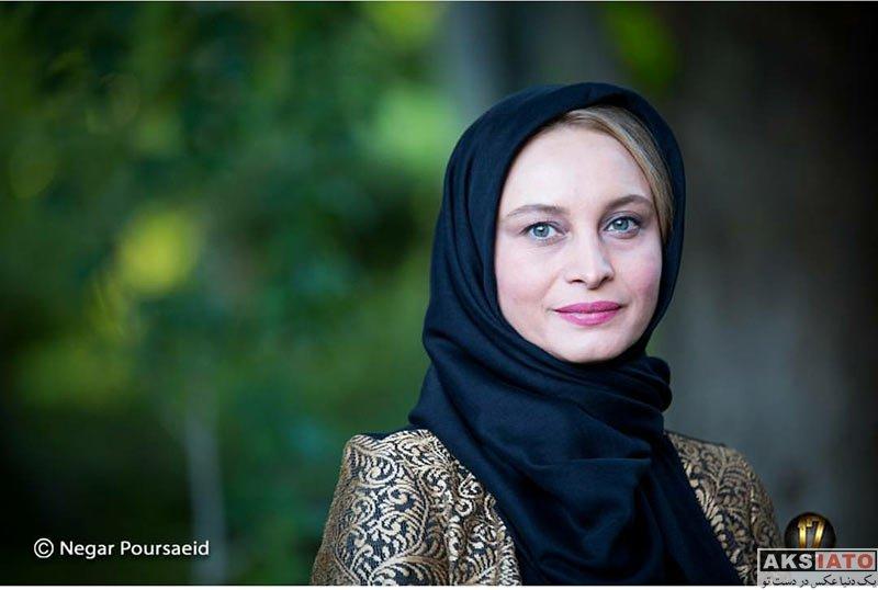 بازیگران بازیگران زن ایرانی  مریم کاویانی در مراسم رونمایی از کتاب کوروش بزرگ
