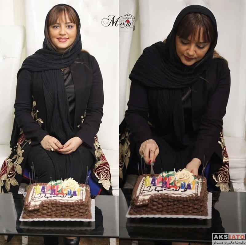بازیگران بازیگران زن ایرانی  تولد 39 سالگی لیلا برخورداری
