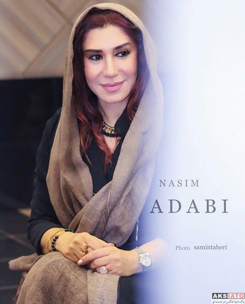 http://aksiato.com/wp-content/uploads/2017/06/nasimadabi-argkhab-1.jpg