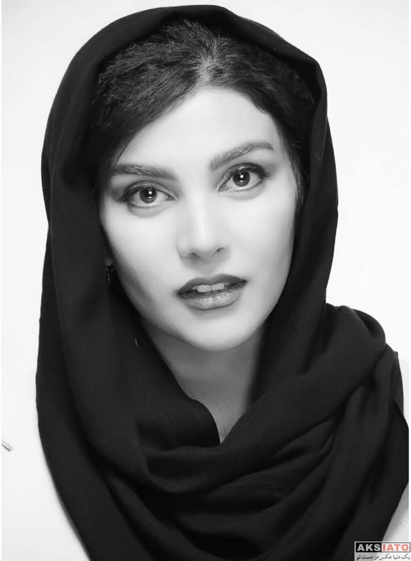 بازیگران بازیگران زن ایرانی  سارا سهیلی بازیگر فیلم سینمایی گشت ارشاد (6 عکس)