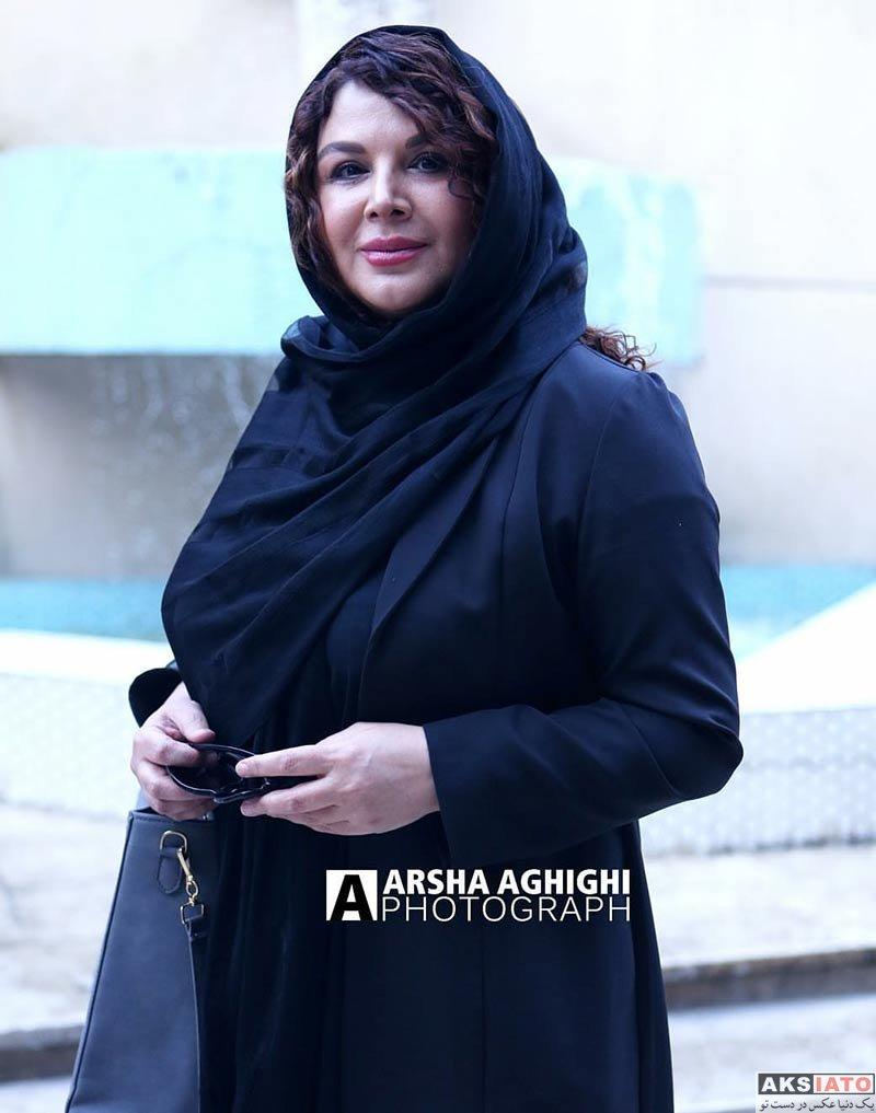 بازیگران بازیگران زن ایرانی جشن منتقدان و نویسندگان  شهره سلطانی در یازدهمین جشن منتقدان و نویسندگان سینمای ایران