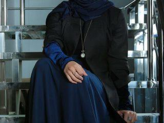 عکسهای سوگل طهماسبی شهریور ماه ۹۶