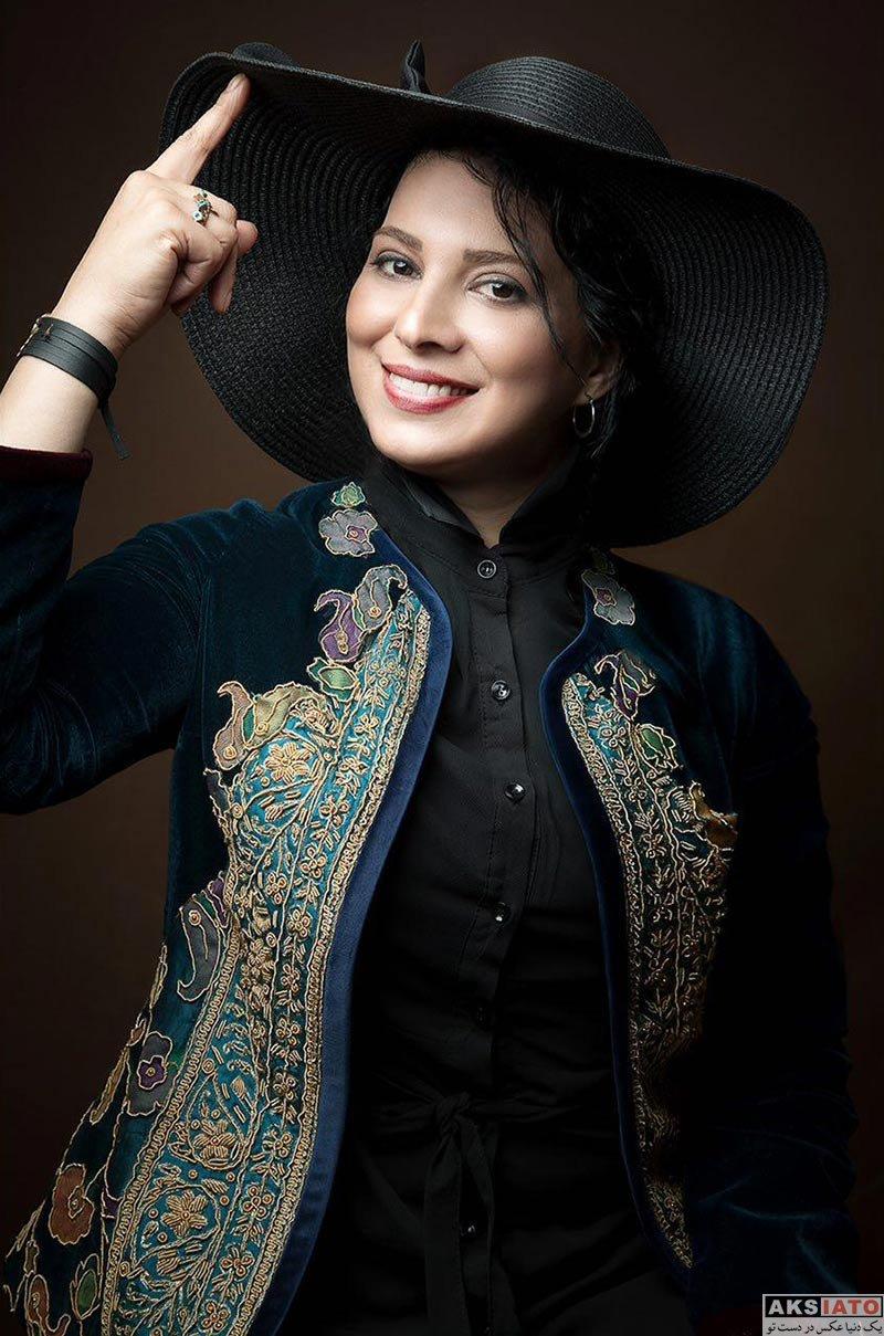 عکس آتلیه و استودیو  عکس های آتلیه روشنک عجمیان در شهریورماه ۹۶