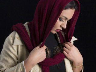 عکس های زیبا و جدید زیبا بروفه در شهریور ماه ۹۶