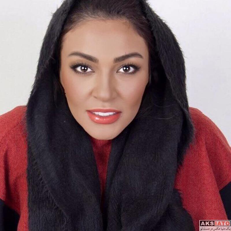 بازیگران بازیگران زن ایرانی  عکس های زیبا بروفه در شهریور ماه 96 (5 تصویر)