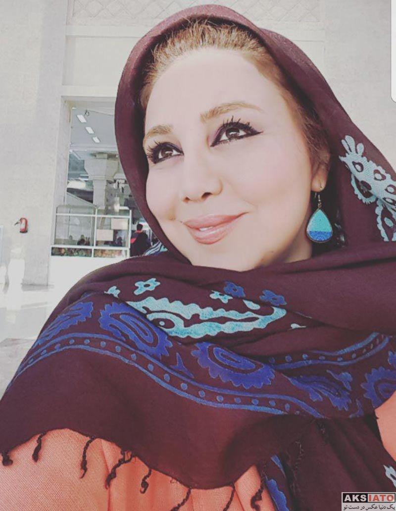 بازیگران بازیگران زن ایرانی  فتوشات های بهنوش بختیاری با ژست های مختلف (6 عکس)