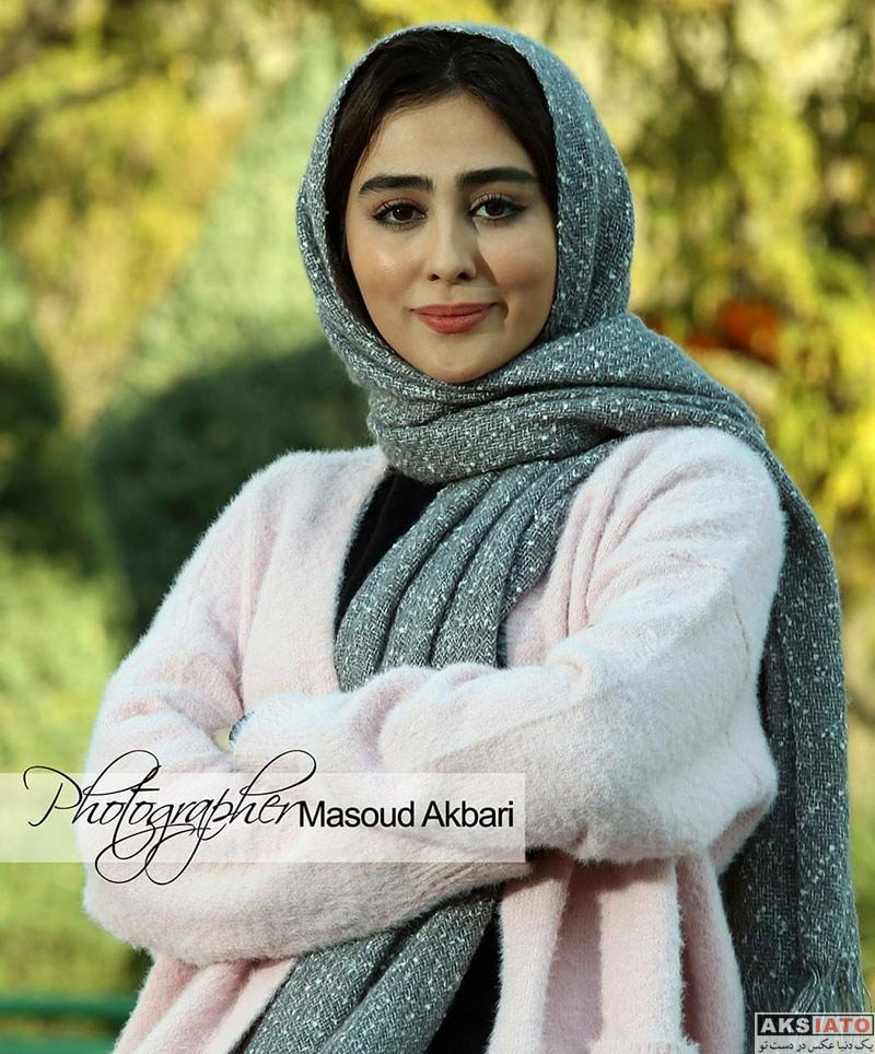 Image result for ,    عکس ستاره حسینی