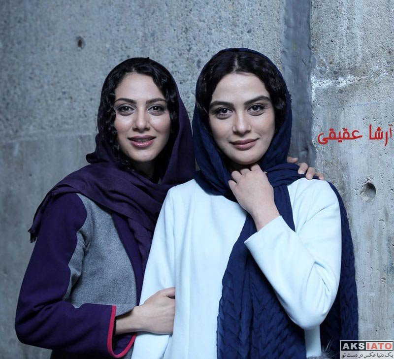 جشنواره فیلم فجر  تصاویر منتخب هفتمین روز جشنواره فیلم فجر ۳۶ (۲۰ عکس)