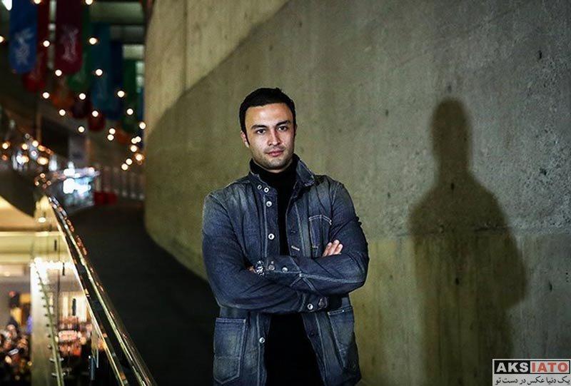 جشنواره فیلم فجر  عکس های 36مین جشنواره فیلم فجر در روز پنجم (18 تصویر)
