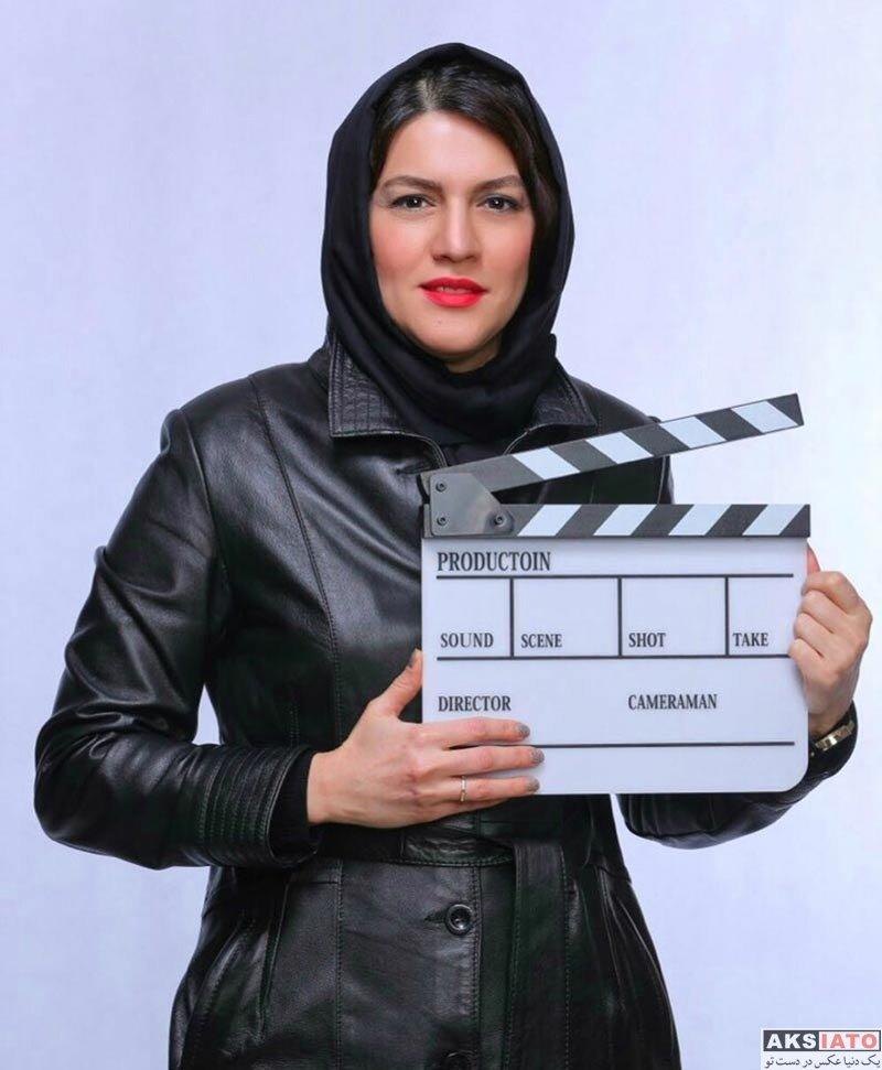 بازیگران بازیگران زن ایرانی  شایسته ایرانی بازیگر نقش نینا در سریال ستارخان (8 عکس)