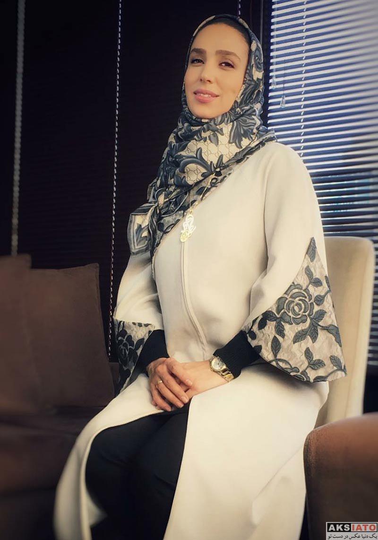 بازیگران بازیگران زن ایرانی  عکس های سوگل طهماسبی در بهمن ماه ۹۶ (12 تصویر)