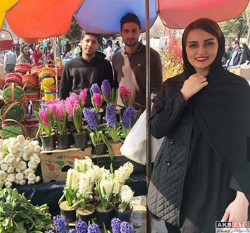 عکس عید نوروز ایران