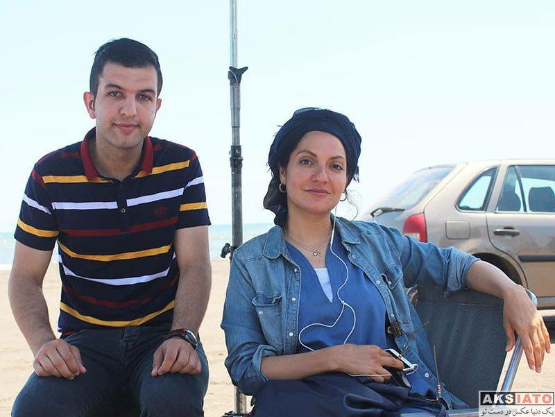 بازیگران بازیگران زن ایرانی  عکس های جدید مهناز افشار در خرداد ماه ۹۷ (12 تصویر)
