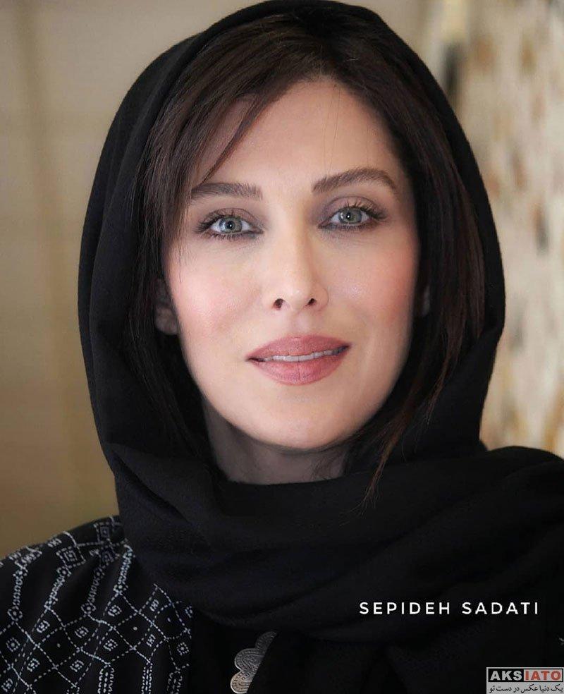 foto Mahtab Keramati