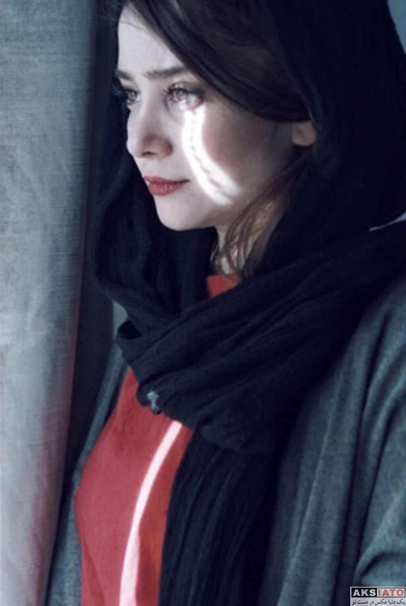 Lillian Langdon,Kumiko Aso Erotic clips Charlotte Church (born 1986),Leah Pinsent
