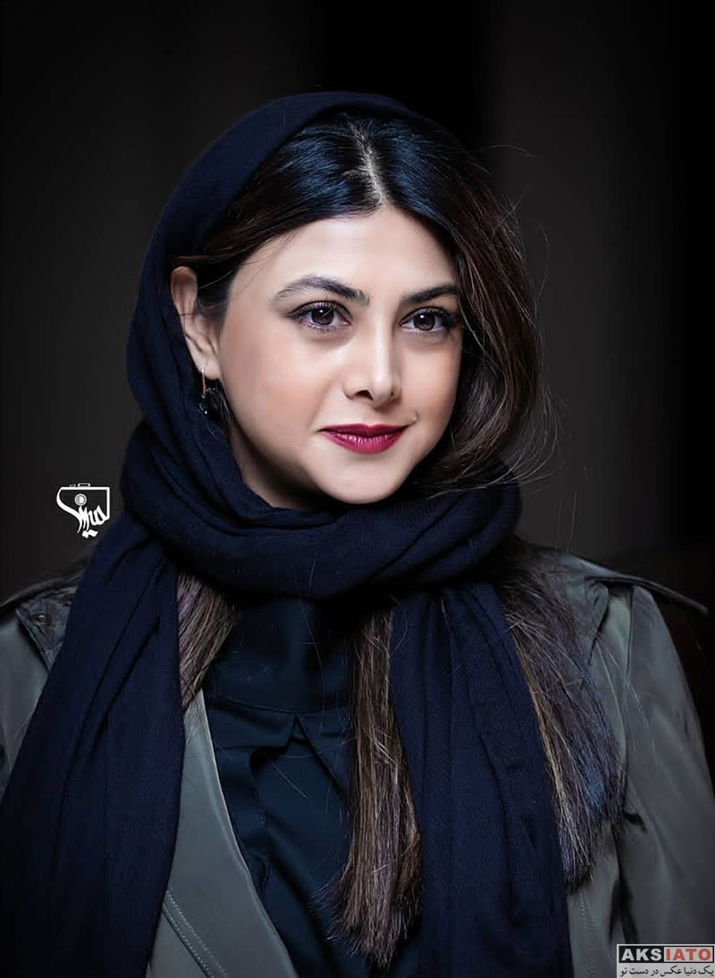 Azade Samadi Azade Samadi new pictures