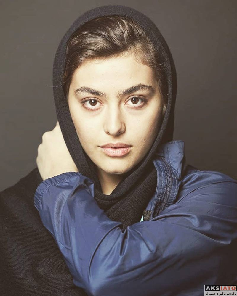 بازیگران بازیگران زن ایرانی  عکس های جدید ریحانه پارسا در فروردین ماه 98 (12 تصویر)
