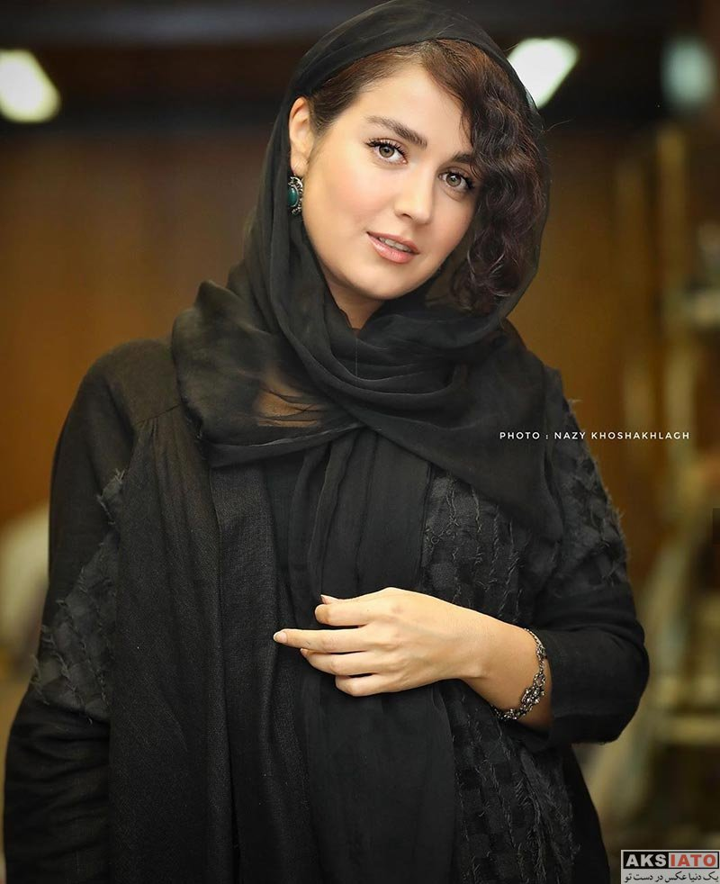 بازیگران بازیگران زن ایرانی  افسانه پاکرو در پنجمین جشن عکاسان سینمای ایران (4 عکس)