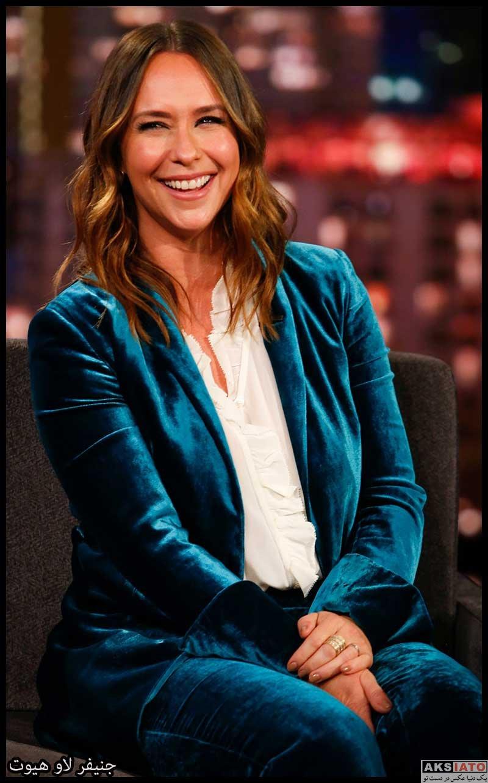 جنیفر لاو هیوت Jennifer Love Hewitt (6 عکس) - عکسیاتو