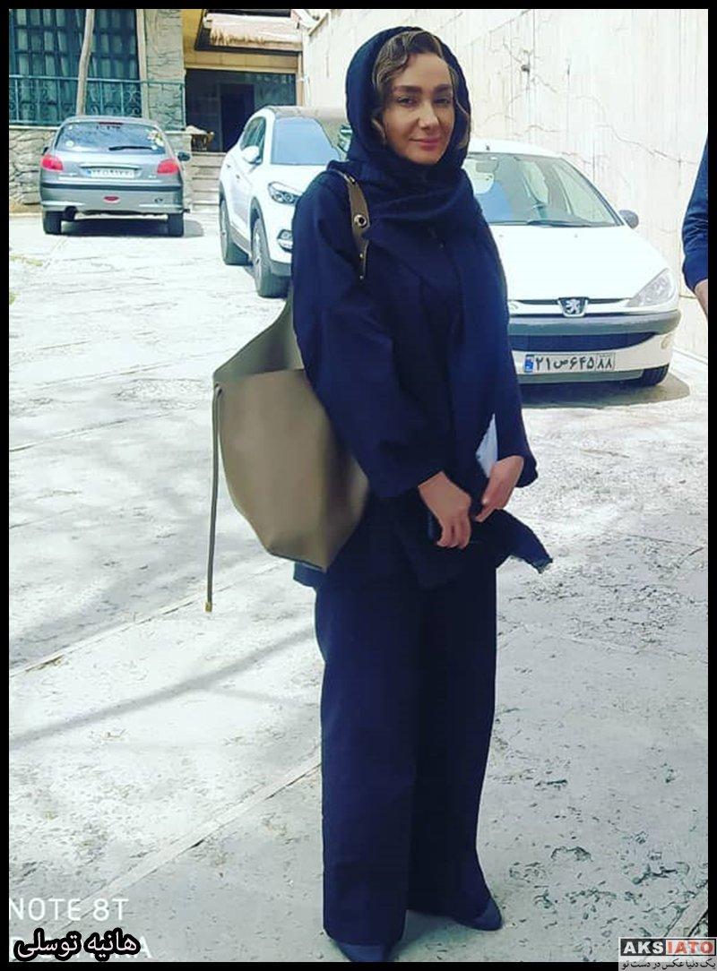 بازیگران بازیگران زن ایرانی  بازیگر نقش کتایون آزاد در سریال گیسو (8 عکس)